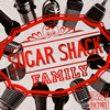 SUGAR SHACK FAMILY / SUGAR SHACK FACTORY