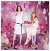 PUFFY / SWEET DROPS [CD+DVD] [限定]