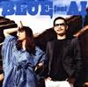 ZEEBRA / BLUE feat AI [CD] [シングル] [2011/07/27発売]