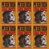 ピーター・トッシュ / 平等の権利(レガシー・エディション) [2CD] [CD] [アルバム] [2011/07/27発売]