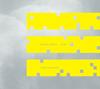 トベタ・バジュン+evala / white sonorant [CD] [アルバム] [2011/08/12発売]