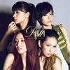 DiVA / Cry [CD+DVD] [CD] [シングル] [2011/08/10発売]