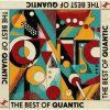 クァンティック / ザ・ベスト・オブ・クァンティック [2CD] [CD] [アルバム] [2011/07/23発売]