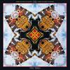 マライア / YENトリックス [紙ジャケット仕様] [限定] [CD] [アルバム] [2011/10/05発売]
