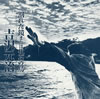 吉沢元治 / 割れた鏡または化石の鳥 [CD] [アルバム] [2011/08/19発売]