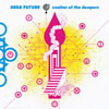 coaltar of the deepers / DEAR FUTURE [CD] [シングル] [2011/08/31発売]