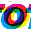 ジョイ・ディヴィジョン / ニュー・オーダー / トータル〜ベスト・オブ・ジョイ・ディヴィジョン&ニュー・オーダー [CD] [アルバム] [2011/08/24発売]