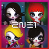 2NE1(トゥエニィワン) / NOLZA [CD+DVD]