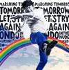 桑田佳祐 / 明日へのマーチ / Let's try again〜kuwata keisuke ver.〜 / ハダカ DE 音頭〜祭りだ!! Naked〜 [限定] [CD] [シングル] [2011/08/17発売]