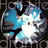 Half-Life / drama