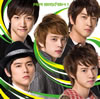 SM☆SH / AIR SM☆SH 1 [CD+DVD] [限定]