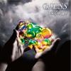 DaizyStripper / BLESS(B TYPE) [CD+DVD]