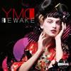 REWAKE-YMOトリビュート- [CD] [アルバム] [2011/09/01発売]