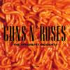 ガンズ・アンド・ローゼズ / スパゲッティ・インシデント? [SHM-CD] [アルバム] [2011/11/09発売]
