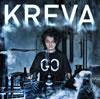 KREVA / GO