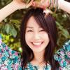 吉川友(きっかわゆう) / ハピラピ〜Sunrise〜 [CD+DVD] [限定]