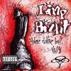 リンプ・ビズキット / スリー・ダラー・ビル、ヤ・オール$ [SHM-CD] [アルバム] [2011/10/12発売]