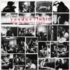 ブルーズ・ザ・ブッチャー / ヴードゥー・ミュージック [紙ジャケット仕様] [CD] [アルバム] [2011/10/05発売]