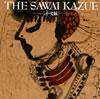 沢井一恵 / THE SAWAI KAZUE[十七絃] [CD] [アルバム] [2011/07/18発売]