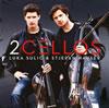 2CELLOS / 2CELLOS(トゥー・チェロズ) [CD+DVD] [限定]