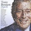 トニー・ベネット / デュエッツ2 [CD+DVD] [限定]