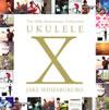 JAKE SHIMABUKURO / UKULELE X JAKE SHIMABUKURO [2CD] [CD] [アルバム] [2011/10/19発売]