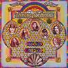 レーナード・スキナード / セカンド・ヘルピング [SHM-CD] [アルバム] [2011/10/12発売]