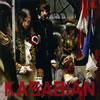 カサビアン / ルナティック・アサイラム [再発] [CD] [アルバム] [2011/09/21発売]