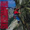 デヴィッド・リー・ロス / スカイスクレイパー [限定] [CD] [アルバム] [2011/09/21発売]