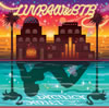 LUVRAW&BTB / HOTEL PACIFICA [CD] [アルバム] [2011/10/19発売]