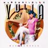 マドモアゼル・ユリア / マドモワールド [CD] [アルバム] [2011/10/05発売]