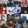 U2 / アクトン・ベイビー
