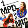 @djtomoko n Ucca-Laugh / 1 MPD n a MIC