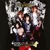 DaizyStripper / 切望のフリージア [CD+DVD] [限定]