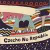 Czecho No Republic / Maminka