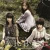 AKB48 / 風は吹いている(TYPE A)