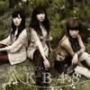 AKB48 / 風は吹いている(TYPE B) [CD+DVD] [限定]