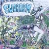 SWARRRM×PASTAFASTA / SPLIT [CD] [アルバム] [2011/09/28発売]
