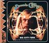 デニス・コフィー / ビッグ・シティ・ファンク [デジパック仕様] [廃盤] [CD] [アルバム] [2011/09/20発売]