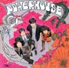 パワー・ハウス / ブルースの新星〜パワー・ハウス登場 [紙ジャケット仕様] [限定] [CD] [アルバム] [2011/10/26発売]