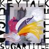 KEYTALK / SUGAR TITLE
