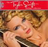 テイラー・スウィフト / ザ・ホリデイ・コレクション [限定] [CD] [アルバム] [2011/11/09発売]