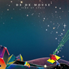 DE DE MOUSE / TIDE OF STARS-ULTIMATE EDITION- [紙ジャケット仕様] [CD] [アルバム] [2011/09/28発売]