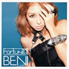 BENI / Fortune