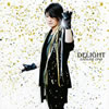 小野大輔 / DELIGHT [CD+DVD]