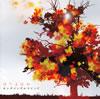 ほたる日和 / センチメンタルマインド [CD] [アルバム] [2011/11/02発売]