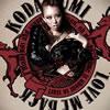 Koda Kumi / Love Me Back