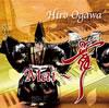 ヒロオガワ / Mai〜舞 [CD] [アルバム] [2011/11/04発売]