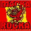 KYOICHI SUGIMOTO / MACKA ROCKA [CD] [アルバム] [2011/10/26発売]