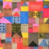 ワールドスタンダード / みんなおやすみ [紙ジャケット仕様] [CD] [アルバム] [2011/10/13発売]